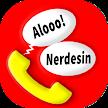 Phone Jokes Turkish Phone Pranks APK