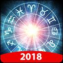 Daily Horoscope Deluxe - Free Daily Predictions 1.9.8-horoscope