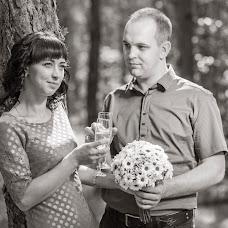 Свадебный фотограф Станислав Власов (stasevi4). Фотография от 03.10.2016