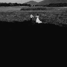 Wedding photographer Le kim Duong (Lekim). Photo of 14.06.2018
