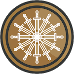 The Round Table Icon Pack Icon