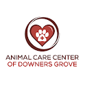 ACC Downers Grove icon