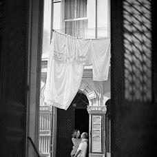 Wedding photographer Yuliya Nakonechnaya (nynotion). Photo of 14.05.2013