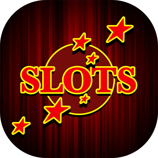 Slots Gaming Machines Max