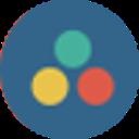 RU10.2 icon