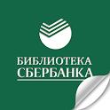 SberLib (для партнеров Банка) icon