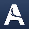 Adara Whistler icon