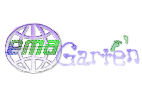 Photo: logo v2 for http://groups.google.com/group/emgarten