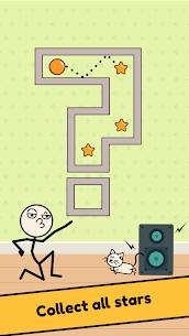 Pong Master 2