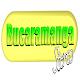 Download Bucaramanga Stereo For PC Windows and Mac