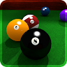 fishnoodle.billiards