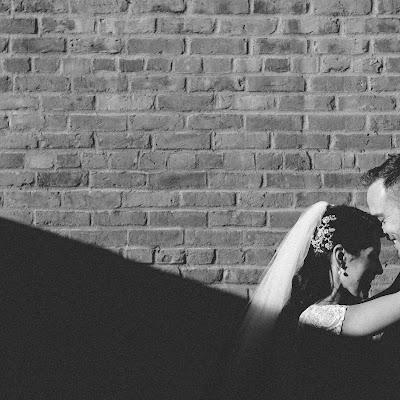 Wedding photographer Joseph Nance (josephnancephoto). Photo of 01.01.1970