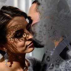 Wedding photographer Dmitriy Nikonorov (Nikonorovphoto). Photo of 16.01.2019