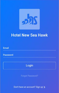 Hotel New Sea Hawk (Puri)- screenshot thumbnail