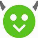 New Happymod Free Happy Apps Mod Guide icon