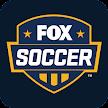 FOX Soccer Match Pass APK