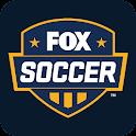 FOX Sports Interactive - Logo