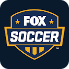 FOX Soccer Match Pass - Never miss a goal! icon