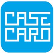 Case Card