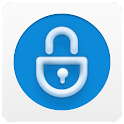AppLock Pro - Protect Privacy icon