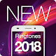 New Ringtones 2018 APK