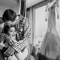 Wedding photographer Khánh Nguyen (KhánhNguyen). Photo of 21.09.2018