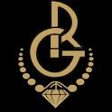 Ronak Gold icon