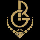 Ronak Gold - Bullion Live Rate icon