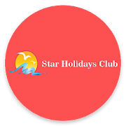 Star Holidays Club