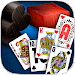 Classic Solitaire Card Game icon