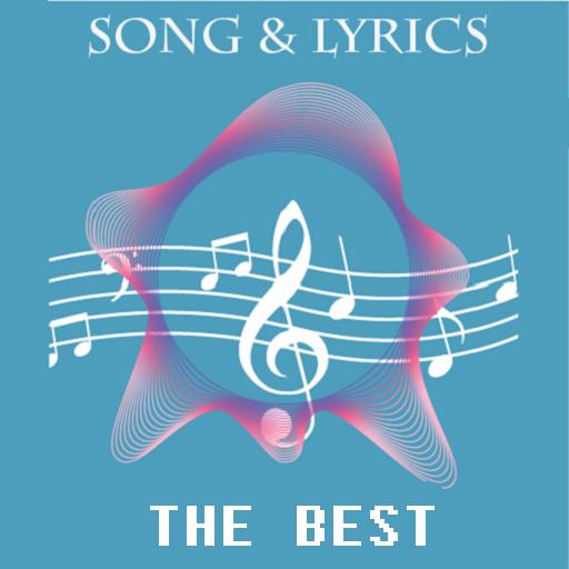 Download Hailee Steinfeld Song & Lyrics Google Play