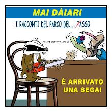 Photo: CAPITOLO QUARTO Non è un errore di declinazione. È che LA SEGA è un LUI