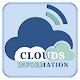 Cloud Information for PC-Windows 7,8,10 and Mac