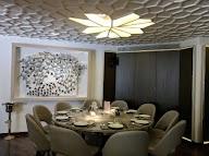 Jia The Oriental Kitchen photo 55