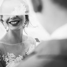 Wedding photographer Iren Panfilova (iirenphoto). Photo of 19.06.2017