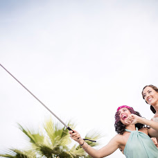 Wedding photographer Juan luis Morilla (juanluismorilla). Photo of 08.06.2015