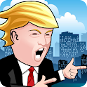 Jumpin Trump icon