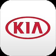 Logo MyKia