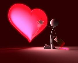 Photo: Corazón