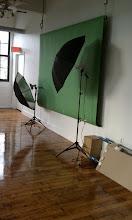 Photo: Ready for some photos!