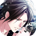 My Devil Lovers (Esp): Romance You Choose apk