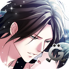 My Devil Lovers (Esp): Romance You Choose icon