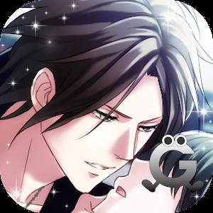 My Devil Lovers (Esp): Romance You Choose for PC
