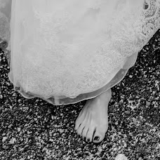 Wedding photographer Ilaria Paderi (ilariapaderi). Photo of 15.09.2014