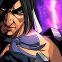Muscle Princess3 icon