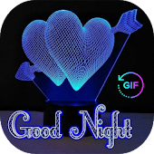 Good Night 2019 Android APK Download Free By Khoboros