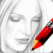 Sketch Guru - Handy Sketch Pad