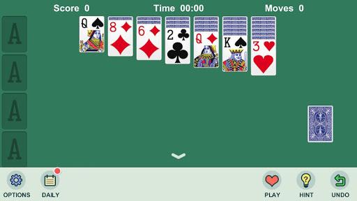 玩免費紙牌APP|下載紙牌 app不用錢|硬是要APP