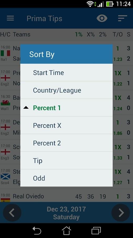 Today football predictions in england bloggirl us