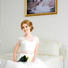Wedding photographer Mariya Fraymovich (maryphotoart). Photo of 27.02.2017